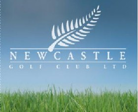 Newcastle Golf Club - Lismore Accommodation