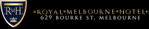 The Royal Melbourne Hotel - Lismore Accommodation