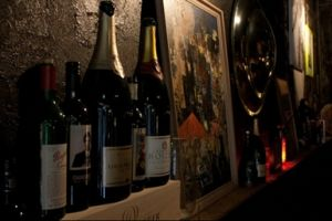 Cohen Cellars Wine Bar - Lismore Accommodation
