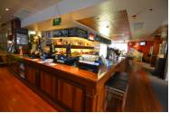 Rupanyup RSL - Lismore Accommodation