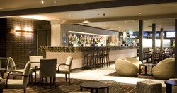 Bexley North Hotel - Lismore Accommodation