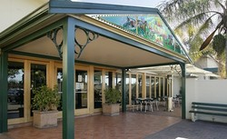 Villawood Hotel - Lismore Accommodation