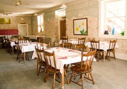 Prioiry Hotel - Lismore Accommodation