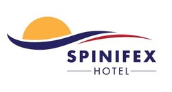 Spinifex Hotel - Lismore Accommodation