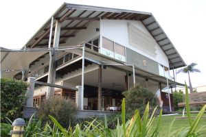House of Siam - Lismore Accommodation