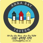 Anna Bay Tavern - Lismore Accommodation