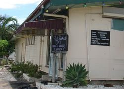 Bajool Hotel - Lismore Accommodation