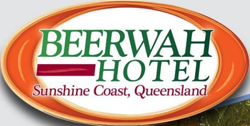 Beerwah Hotel - Lismore Accommodation