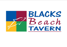 Blacks Beach Tavern