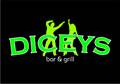 Dicey's Bar  Grill - Lismore Accommodation