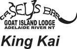 Goat Island Lodge - Lismore Accommodation