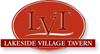 Lakeside Village Tavern - Lismore Accommodation