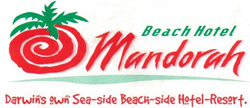 Mandorah Beach Hotel - Lismore Accommodation