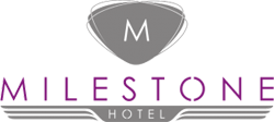 Milestone Hotel - Lismore Accommodation