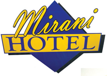 Mirani Hotel - Lismore Accommodation