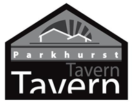 Parkhurst Tavern - Lismore Accommodation