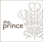 Prince of Wales Hotel - Lismore Accommodation