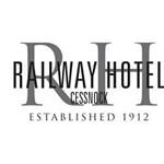 Railway Hotel - Lismore Accommodation