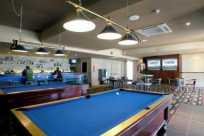Royal George Hotel - Lismore Accommodation