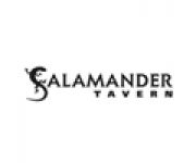 Salamander Tavern - Lismore Accommodation