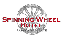 Spinning Wheel Hotel - Lismore Accommodation