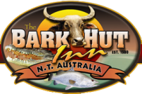 The Bark Hut Inn - Lismore Accommodation
