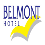 The Belmont Hotel - Lismore Accommodation