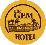 The Gem Hotel - Lismore Accommodation