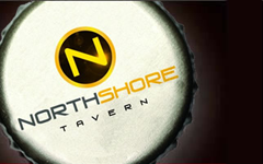 The North Shore Tavern - Lismore Accommodation