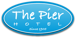 The Pier Hotel - Lismore Accommodation