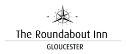 The Roundabout Inn - Lismore Accommodation