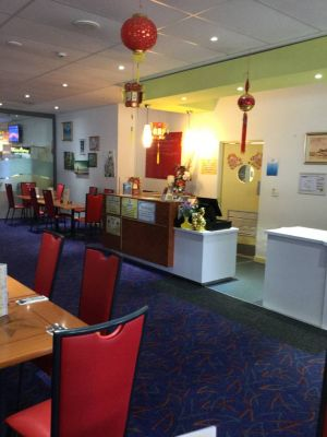 Karuah RSL Club - Lismore Accommodation