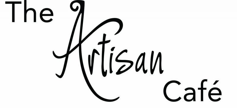 The Artisan Cafe - Lismore Accommodation