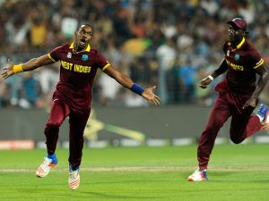 ICC Men's T20 World Cup - West Indies v Qualifier B2 - Lismore Accommodation