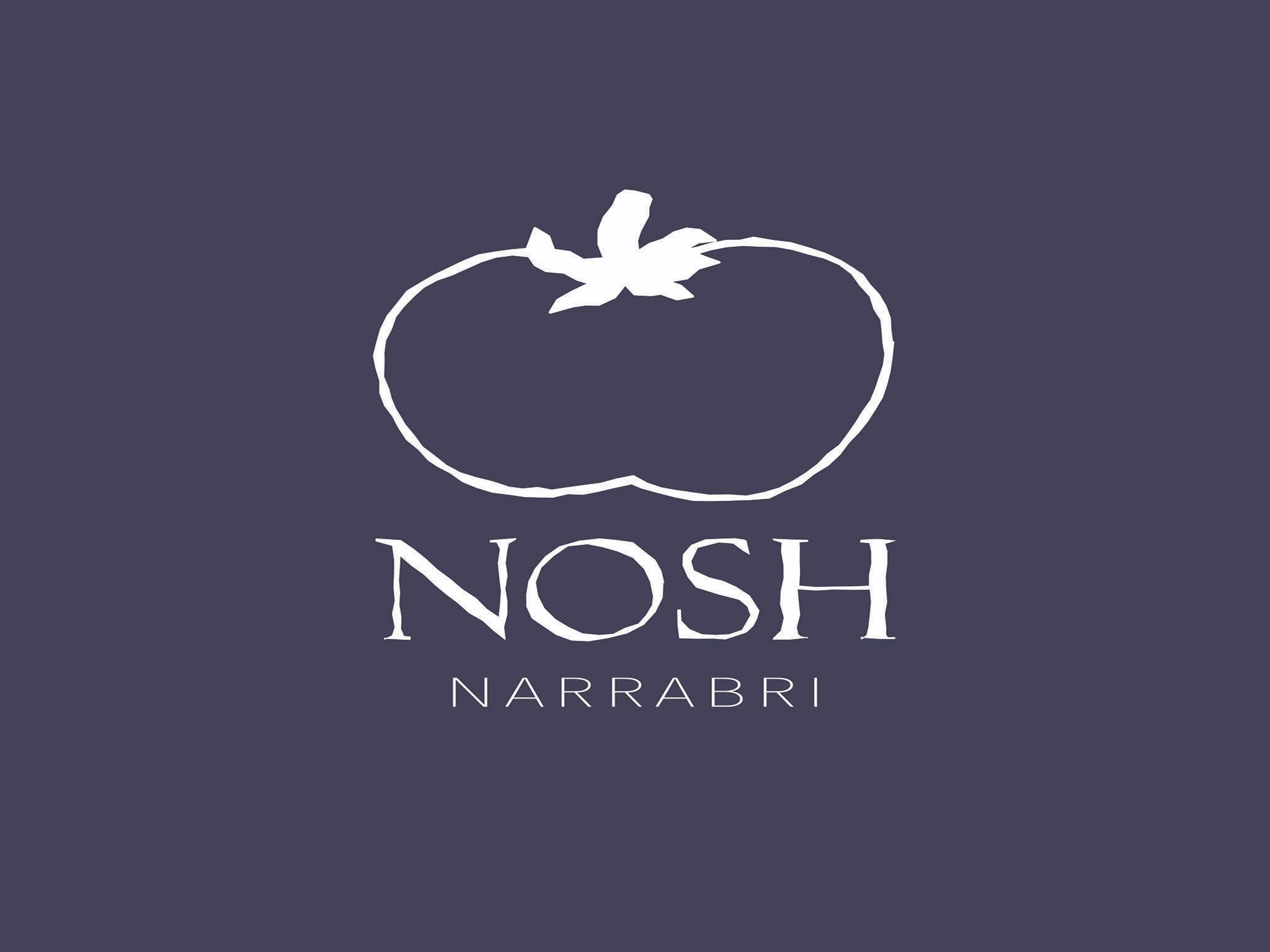 Nosh Narrabri - Lismore Accommodation