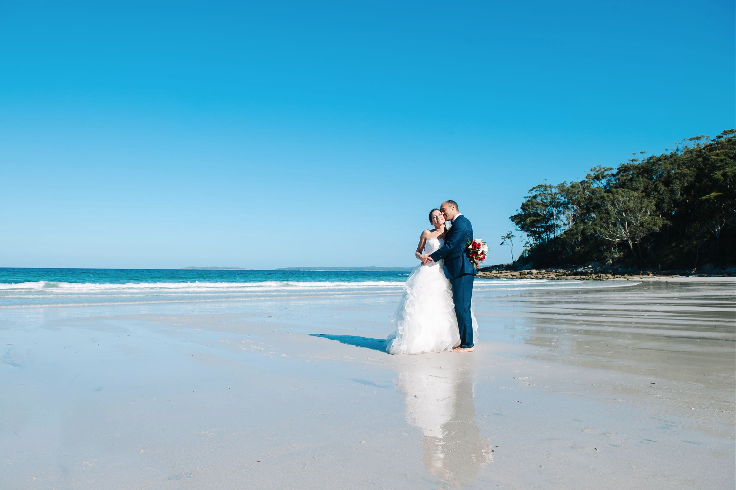 South Coast Wedding Fair and Wedding Trail - Lismore Accommodation