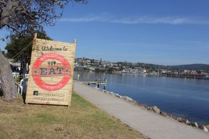 Eat Merimbula - Lismore Accommodation