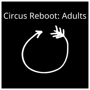 CircUS Reboot Adults - Lismore Accommodation