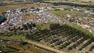 Primex Field Days - Online Virtual Event - Lismore Accommodation
