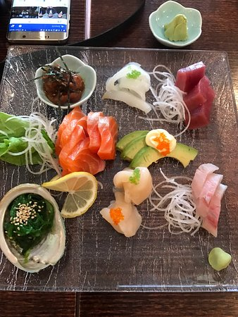 Toshi's Japanese Restaurant - Lismore Accommodation