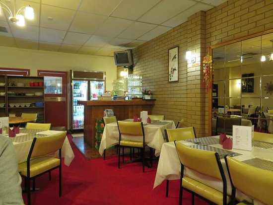 Chefoo chinese restaurant - Lismore Accommodation
