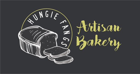 Hungie Fangs Artisan Bakery - Lismore Accommodation