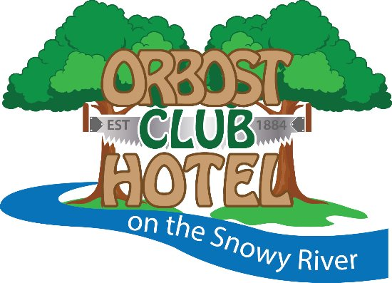 Orbost Club Hotel - Lismore Accommodation