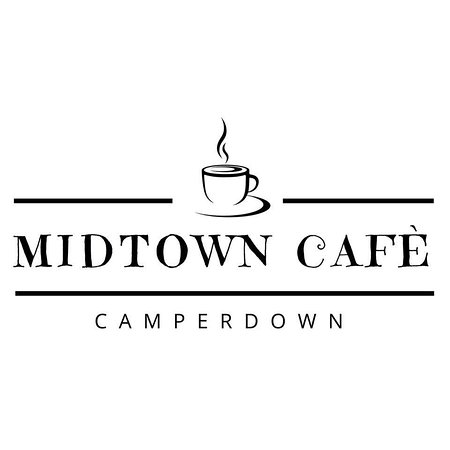 Midtown Cafe - Lismore Accommodation
