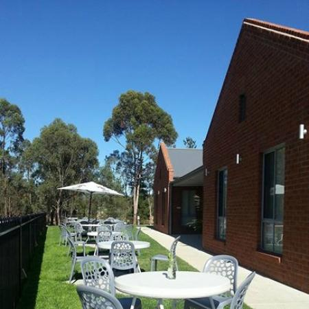 Farmers Arms Hotel - Lismore Accommodation