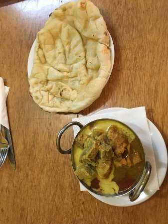 Indian Home Diner Summer Hill - Lismore Accommodation