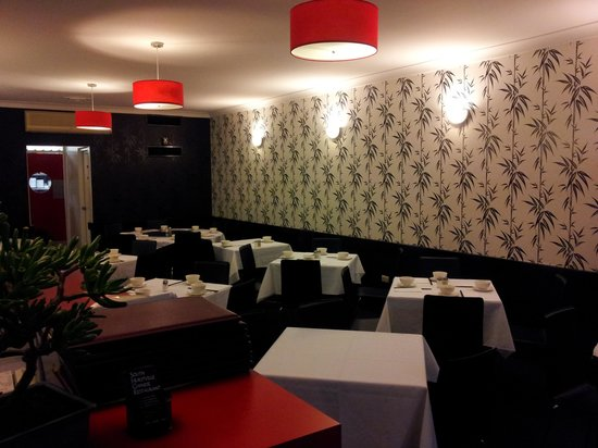 South Hurstville Chinese Restaurant - Lismore Accommodation