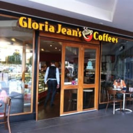 Gloria Jean's Coffees Glendale - Lismore Accommodation