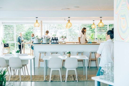 Avoca Surf House - Lismore Accommodation