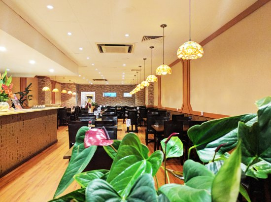 Emperor Asian Restaurant - Lismore Accommodation